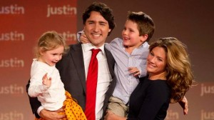 trudeau-family15nw5