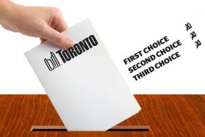 ballotbox_large