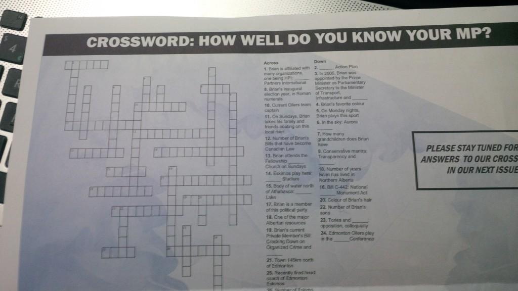 Brian-Jean-MP-Crossword-Puzzle