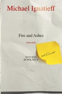 fireandashes
