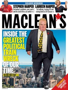ford macleans cover