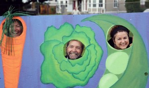 "Mulcair's ""pro-lettuce"" stance is the kind of populist policy sure to excite voters"