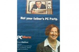 fathers PC