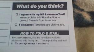 toet-terrorist-mailout